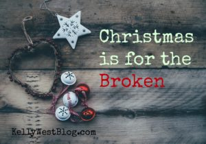 christmas-is-for-the-broken